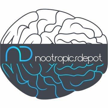 buy nootropics online