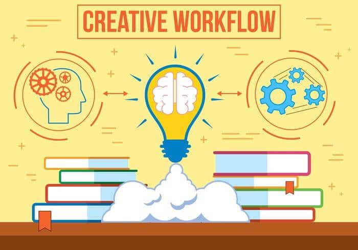 Top 3: Best Nootropic Stack for Creativity That Works