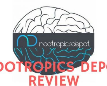 nootropics depot review