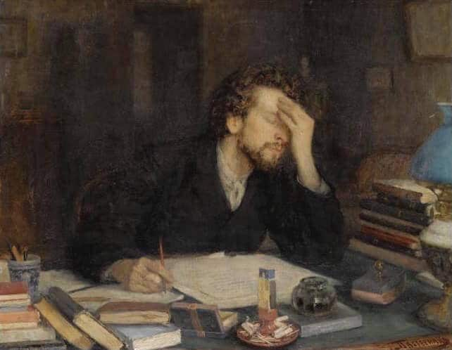 best nootropics for studying