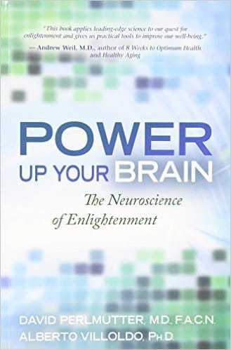 books on nootropics