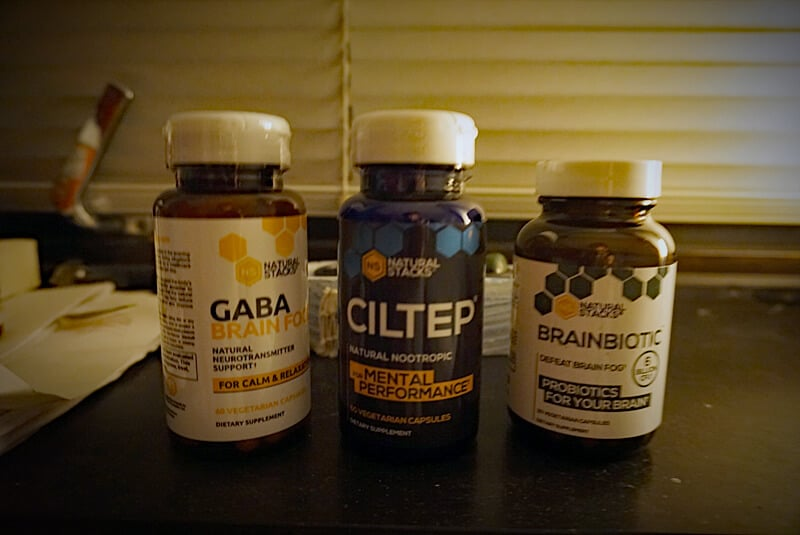 6 Proven Nootropics For Motivation If You Are Desperate For Results