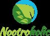 Nootroholic – Informative Kratom & CBD Articles
