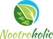 Nootroholic – Kratom & CBD Authorities