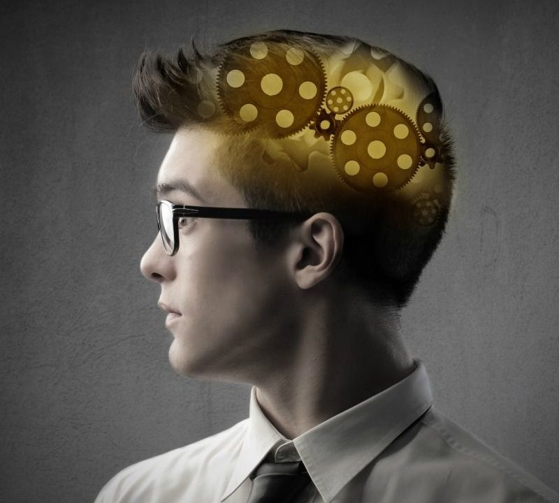 best nootropic stack for memory