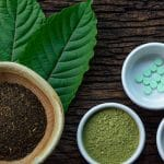 10 Best Kratom Alternative to Get The Same Benefits