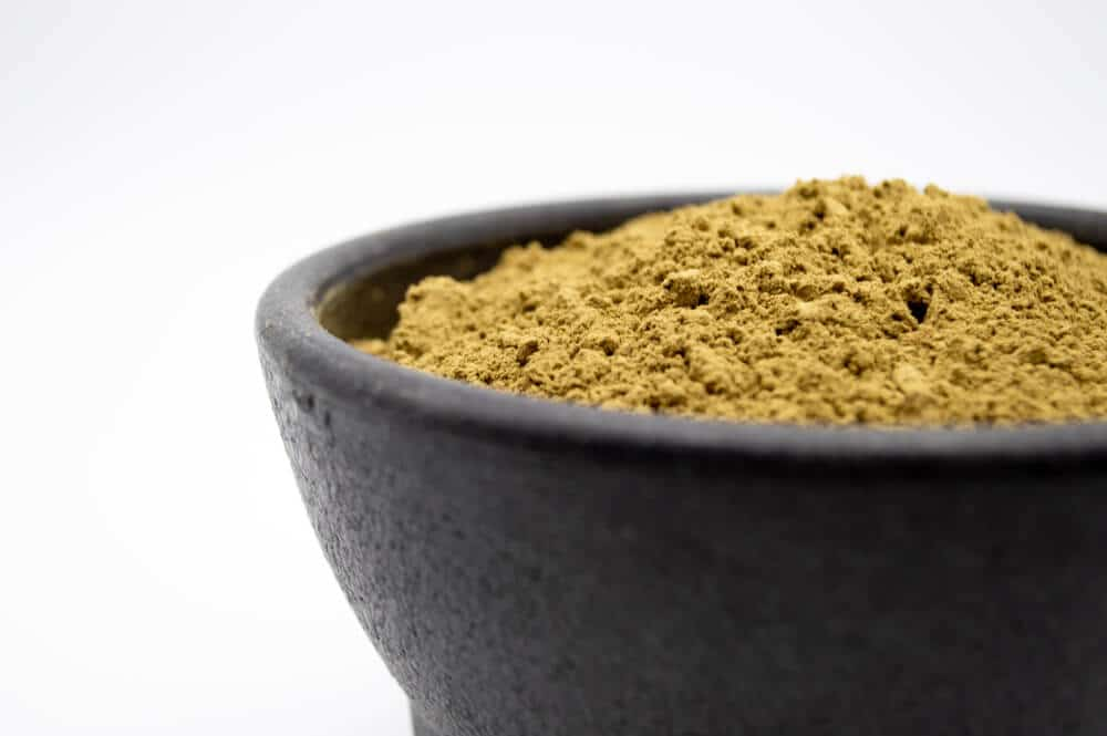A Beginner's Guide to Kratom and Its Secrets