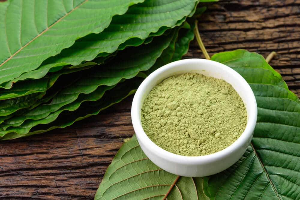 Red Bali Kratom Secrets Revealed (Should You Even Bother?)