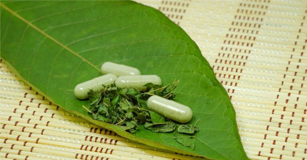 Where to Buy Kratom Locally Near You for 2019? (Unexpected Truth)